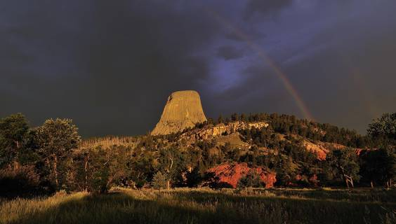 christian singles in devils tower Wwwranchwebcom.